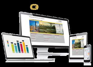 QConzol-service